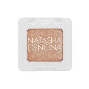 [Natasha Denona] Eyeshadow 126k Aubade